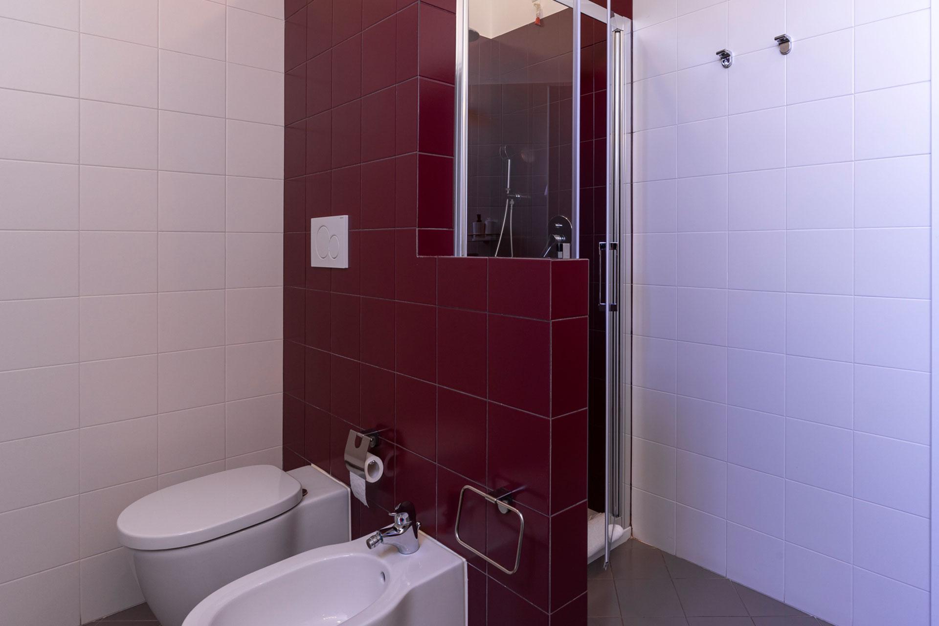 bathroom-4b