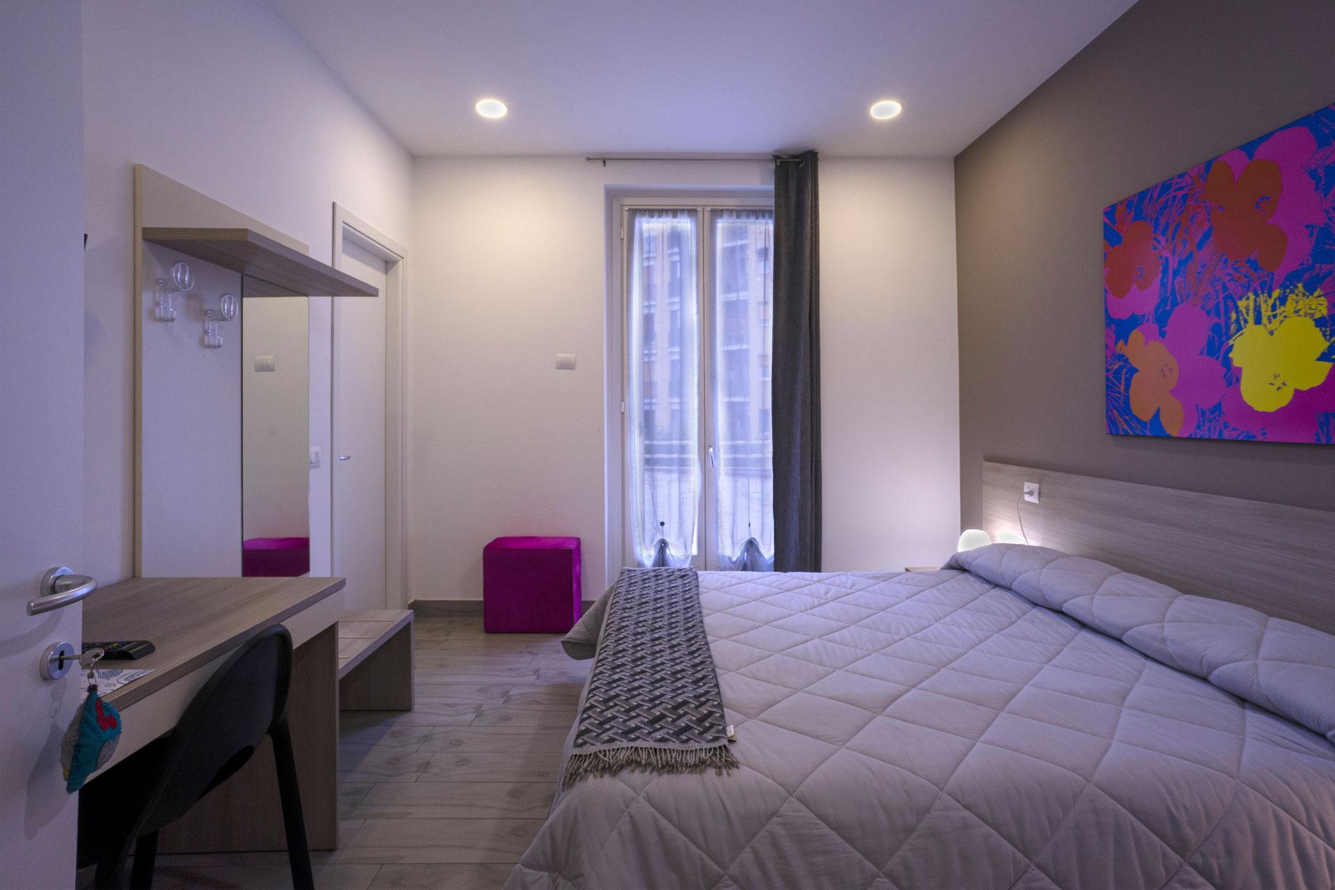 room-3a